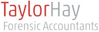 Logo of Taylorhay Forensic Accountants
